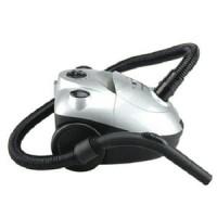 Denpoo VC 0012 Vacuum Cleaner