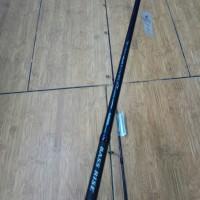 harga Joran Shimano Bass Rise 2581-2 (165) Tokopedia.com