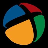 Paket DVD Installer Windows 7 AIO Dan 8.1 AIO