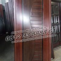 0812 33 8888 61 (JBS), Steel Door Jakarta