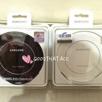 fast charger wireless charger stand samsung galaxy Note 5, S6,S7,edge
