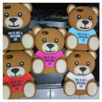 harga Case Hp Teddy Bear For Samsung Galaxy J7 / Softcase Karaktrer Tokopedia.com