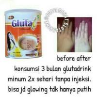 Gluta