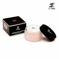 LT PRO Translucent Powder