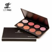 LT PRO Powder Blush Palette