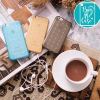 Major Case for iphone 4 4s 5 5s 6 6s 6+ grand 2 prime samsung J1 J2 E4