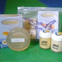Cream Biosoft JRG Gentong ori