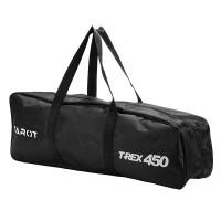 harga Tas Helicopter RC 450 Tarot Dedicated Field Bag Black TL2646 Tokopedia.com
