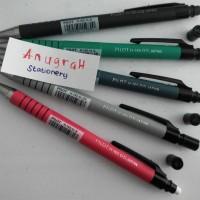 Pensil Mekanik PILOT