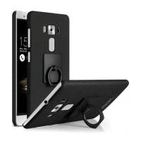 harga Asus Zenfone 3 Deluxe Zs570kl Imak Contracted Iring Hard Case Tokopedia.com