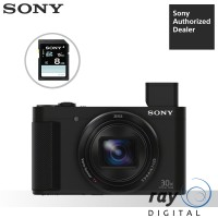 Sony Cyber-Shot DSC-HX90V / Sony DSC HX90 / Cybershot DSC HX90 / HX 90