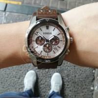 Jual Fossil CH2565 - jam tangan original pria / laki-laki / cowok Murah