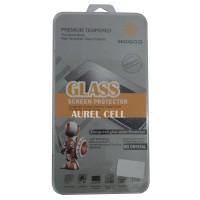 harga Tempered Glass Antigores Kaca Lenovo A6000, A7000, P70, S90 Tokopedia.com