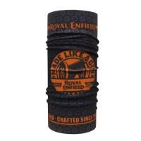 CK Bandana Motif Royal Enfield 1610006