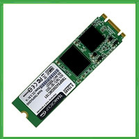 SSD Team M.2 MSATA 512GB (R 530MB / S W 440MB / S)