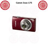 harga Kamera Canon Ixus 175 ; Camera Canon Ixus 175, Pocket Canon Tokopedia.com