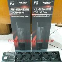 Cooling Fan PS3 / PS 3 FAT - DOBE
