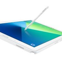 Tablet Samsung Galaxy Tab A6 10.1 2016 with S Pen Original Resmi SEIN