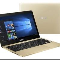 Asus A456UQ i7 Kabylake with Dedicated VGA Laptop