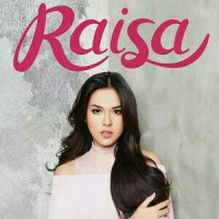 Cd Raisa - Handmade
