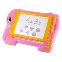 AM001 papan tulis magnet mainan anak best quality
