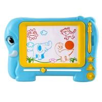 AM002 papan tulis magnet mainan anak best quality