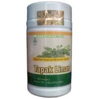 Harga kapsul tapak liman tazakka kapsul herbal kecantikan dan | WIKIPRICE INDONESIA