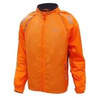 harga Jaket sepeda Eiger Cycling 02 Tokopedia.com