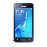 Samsung Galaxy J1 Ace VE - J111 - Black