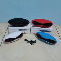 harga Speaker Kerang bluetooth Tokopedia.com