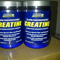 mhp creatine 300 gr creakong creactor platinum creatine