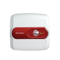 Water Heater Ariston Electric Nano 10 Merah