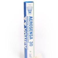 Jual Perlengkapan Olahraga Beli Yonex Aerosensa 30 Diskon Terlaris