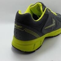 Jual Perlengkapan Olahraga Sepatu Running Eagle Scorpion (271) Limited