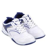 Jual Perlengkapan Olahraga sepatu Badminton PRO ATT (murah meriah) Ber