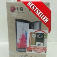LG G3 Beat Murah Bergaransi Resmi