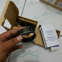 Samsung Gear Fit | Smart Watch | New Segel | 1000% ORIGINAL