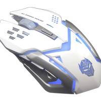 Mouse Gaming Rexus Xierra X6 / RXM-X6