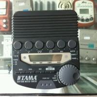 TAMA RW105 Rhythm Watch