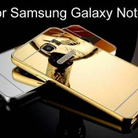 Samsung Galaxy Note 1, Note 2,Note 3,Note 4,,Note 5 Casing & Cover