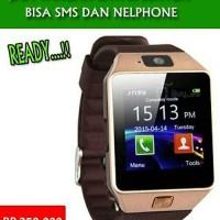 harga HP HANDPHONE JAM TANGAN / KADO HADIAH ULANG TAHUN/ XIAOMI SONY APPPLE Tokopedia.com
