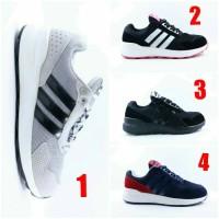 Sepatu Running, Adidas Cny, Sepatu Sport Pria, Sepatu Adidas Mura2