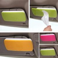 Jual Beli Tempat Tisu Mobil / Kotak Tisu Mobil / Car Tissue Box / Ti