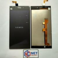 LCD XIAOMI MI 3 / MI3 + TOUCHSCREEN ORI