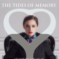 Gelombang Kenangan (The Tides Of Memory) oleh Sidney Sheldon & Tilly -