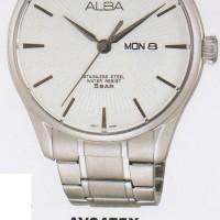 Watches - Alba - AV34751