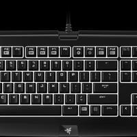 Keyboard - Razer - BlackWidow Chroma RGB Mechanical Gaming Keyboard1