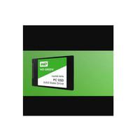 Ssd Wd Green 240 Gb (3 Years Warranty)