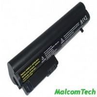 Baterai HP EliteBook 2530p Business Notebook 2400 2510p Nc2400 High Ca