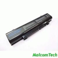 Baterai Toshiba Dynabook Qosmio T750 F60 F755 Standard Capacity (OEM)